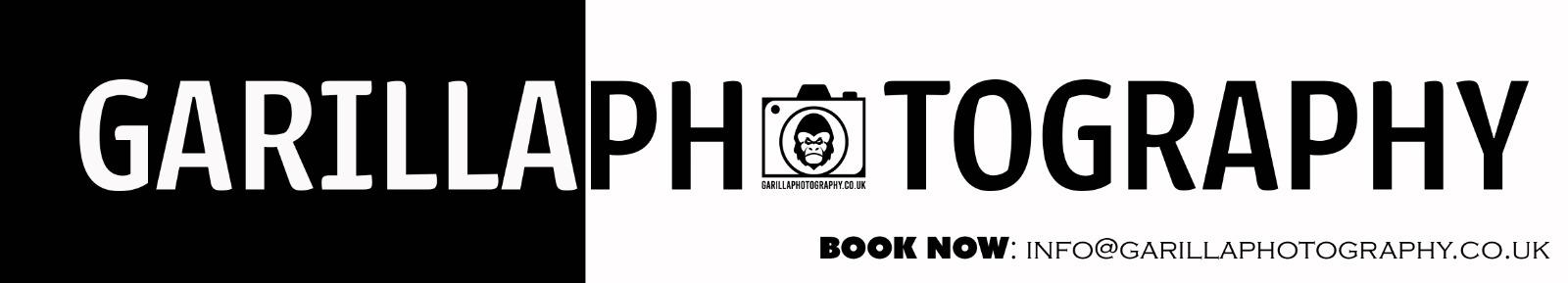 Garillaphotography
