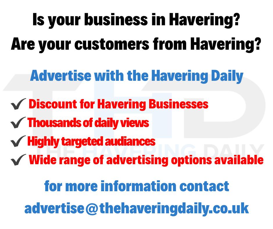 advertise@thehaveringdaily.co.uk