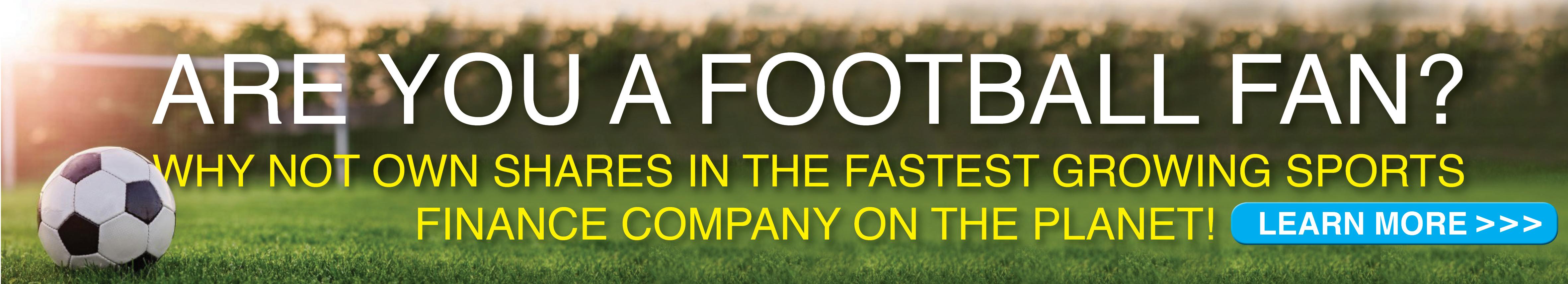 www.lfe-sportscapital.com